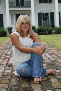 Kate Davis 09 028