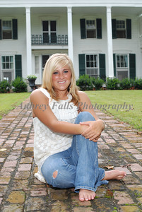 Kate Davis 09 029