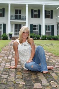 Kate Davis 09 027