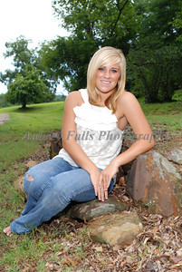 Kate Davis 09 040
