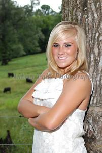 Kate Davis 09 053