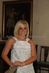 Kate Davis 09 005