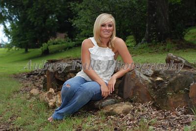 Kate Davis 09 042