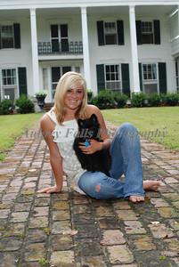 Kate Davis 09 023