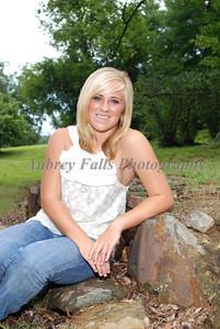 Kate Davis 09 037