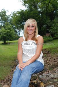 Kate Davis 09 034