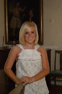 Kate Davis 09 006