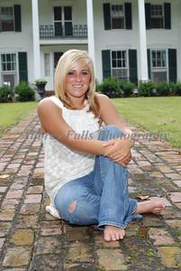 Kate Davis 09 030