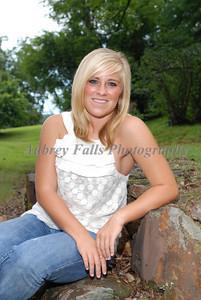 Kate Davis 09 038