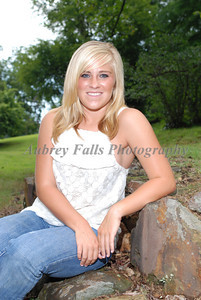 Kate Davis 09 036