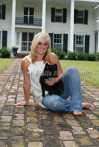Kate Davis 09 021