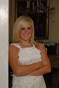Kate Davis 09 004