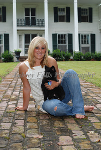 Kate Davis 09 025