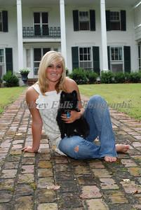 Kate Davis 09 026