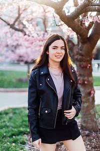 Katie Sprague Photogrpahy 2018, Wake Forest University, Winston-Salem NC, WFU Style