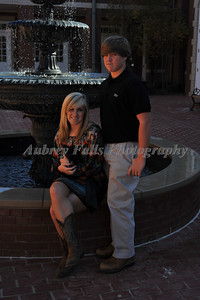 Kate & Zack xmas 09 011