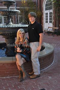 Kate & Zack xmas 09 013