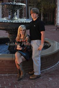 Kate & Zack xmas 09 012