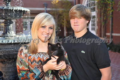 Kate & Zack xmas 09 017