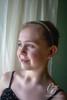 Kate-Ellie_1449-3