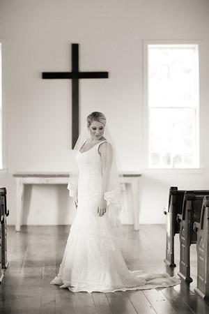 Katee, Bridal