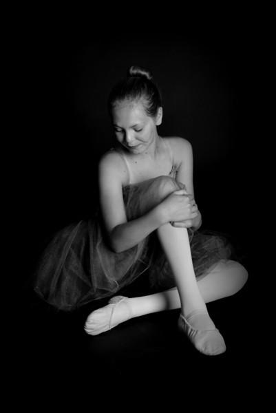 2014: Katelyn Urban