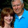 Kathleen & Leroy