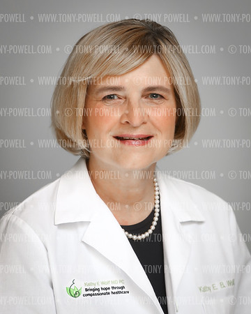 Kathy Wolf MD PC