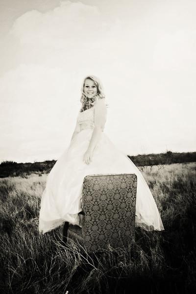 Katie Cheyne