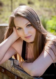 Katie Cleese