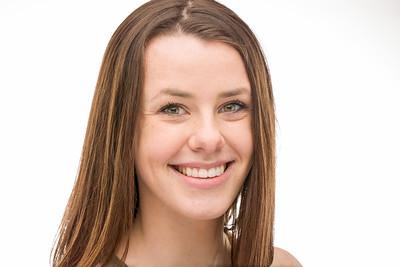 Katie Kane-064