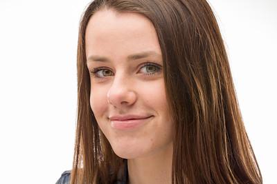 Katie Kane-040