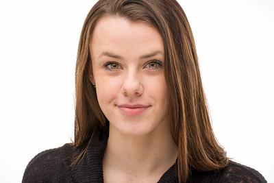 Katie Kane-095