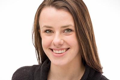 Katie Kane-082