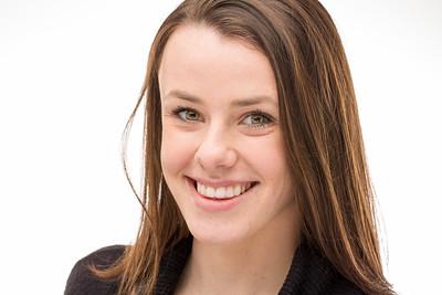 Katie Kane-080