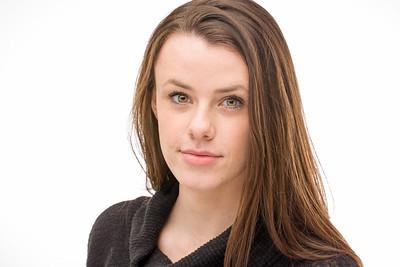 Katie Kane-109