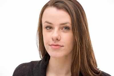Katie Kane-097
