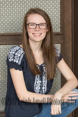Katie-16