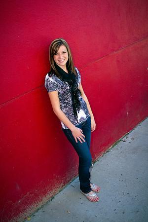 Katie Mayne