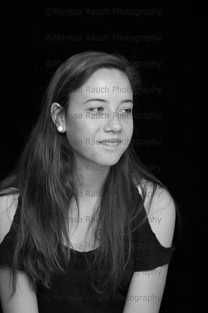 Katie VanDuyne