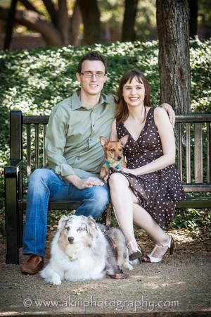 Katie and Dan (8 of 125)