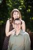 Katie and Dan (29 of 125)