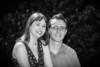 Katie and Dan (28 of 125)-2