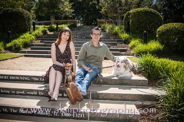Katie and Dan (17 of 125)