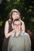 Katie and Dan (30 of 125)