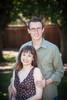 Katie and Dan (33 of 125)