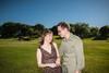 Katie and Dan (112 of 125)