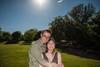 Katie and Dan (117 of 125)