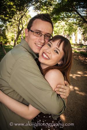 Katie and Dan (83 of 125)