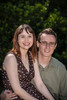 Katie and Dan (25 of 125)